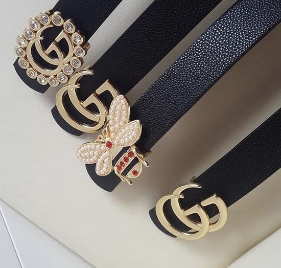 ♠️ Gucci pas ♠️