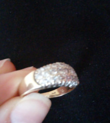 Zlat prstan