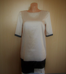 H&M oblekica - tunika