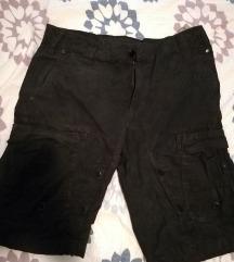 Moške kratke hlače