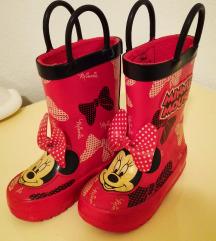 Škornji za dež 20,5