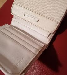 Esprit denarnica/znizana na 10€*