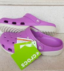 Crocs Duet Clog M7/W9