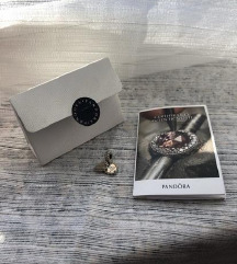 Pandora obesek