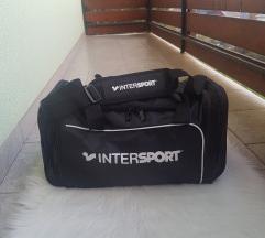 PRO TOUCH torba / potovalka