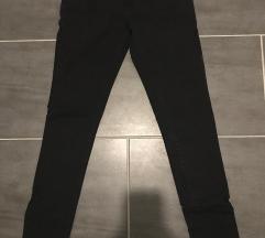 Guess hlače-original, 5% elastan