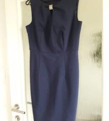 Orsay obleka 38