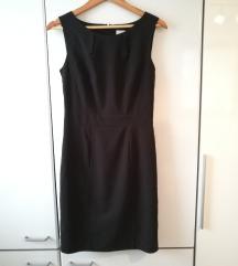 Mala črna obleka Charles Vogele