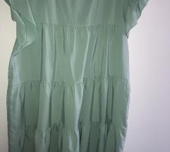 Nova obleka - UNI