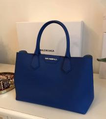 Karl Lagerfeld dvakrat nošena torbica - mpc 390