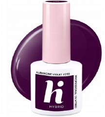 HI HYBRID UV gel lak 5 ml