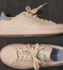 Adidas Stan Smith usnjeni novi
