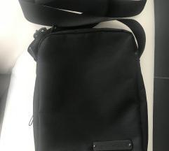 Moška torba - Calvin Klein Jeans