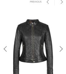 Kupim Marc Cain jakno