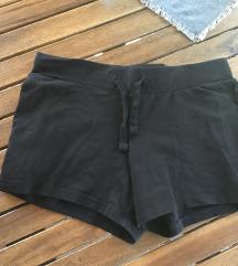 Kratke hlače Reebok