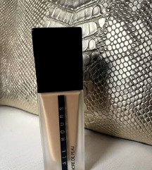 Puder YSL All Hours