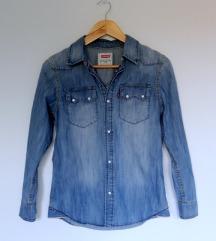 Levi's jeans srajica