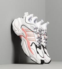 Adidas superge