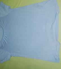 Majice S