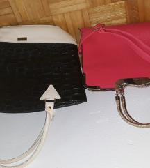 z.torbe