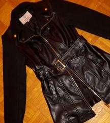 Guess jaknica xs