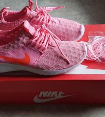 Nove Original Nike superge