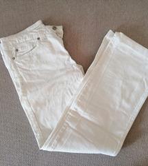 Bele hlače S.OLIVER