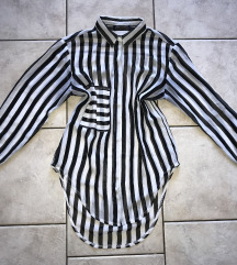 ZARA srajica (mpc 25€)