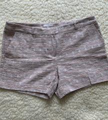 Keatke hlače NOVE Promod
