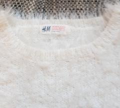 Mehak puloverček