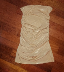 Tunika/mini obleka