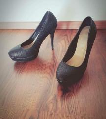čevlji akcija