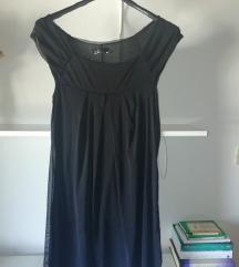 Little black dress S/M