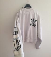 Adidas Berlin pulover