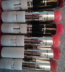 Dior šminka