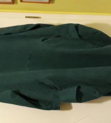 obleka-ali daljša tunika   xl-xxl