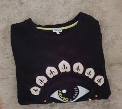 Kenzo original pulover