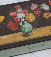 Gucci Limited Edition Box