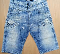 Moske Jeans kratke hlace