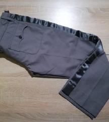 Diesel original hlače, MPC 210 EUR