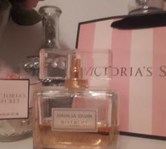 Original Givenchy Dahlia Divin