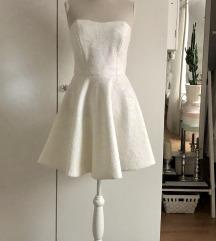 Topshop Kate Moss obleka