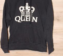 Queen pulover