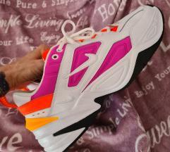 Nike tekno nenosene superge 42.5