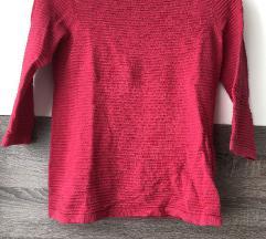 pulover tom tailor