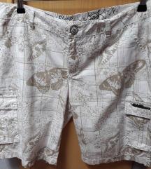 Kratke hlače #L