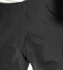 Kratke hlace adidas 36
