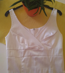 Obleka Firence Stylight