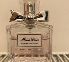 Dior Miss Dior blooming bouquet original EDT