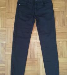 Orsay hlače 38
